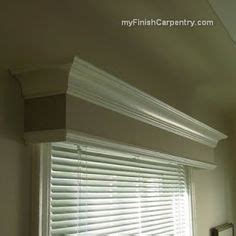 box window blinds window valence box gives outside blind mounts a cleaner