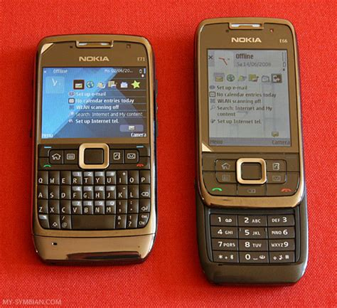 install themes nokia e71 can i download viber in nokia e71 duckgget