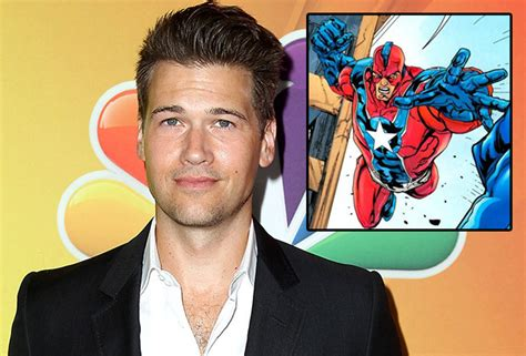 dc s legends of tomorrow nick zano joins dc s legends of tomorrow nick zano nella stagione 2 telefilm addicted