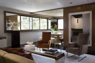 dining room l furnituresamazing furnitures shaped living room dining