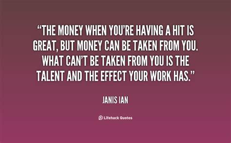 film quotes about money money taken movie quotes quotesgram