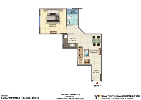 global house plans global house plans 28 images global house plans on