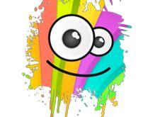leer ahora asterix spanish el adivino en linea pdf dibujos para colorear gratis dibujos para imprimir y colorear