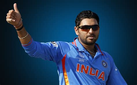 biography of yuvraj singh yuvraj singh weight height body measurement hobbies bio