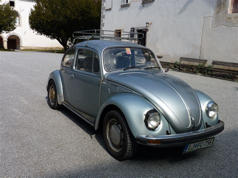 volkswagen beetle engine volkswagen beetle engine sounds of changes