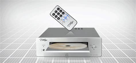 small cd players for home shanling tempo ec1a mini cd player hifi audio small