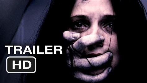 apparition official trailer   ashley greene
