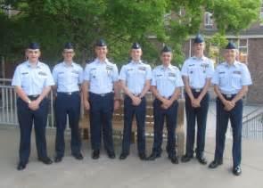 air force officer uniform memes