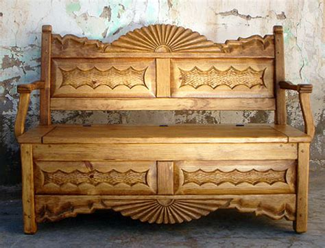 Sw Wood Furniture by Southwest Style Furniture Plans Easy Coffee Table Plans