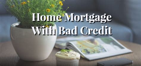 house buying programs house buying programs for bad credit 28 images time home buyer programs in