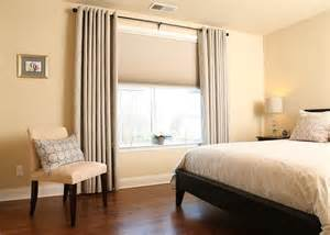 Pictures Of Bedroom Window Treatments Bedroom Curtains Bedroom Window Treatments Budget Blinds