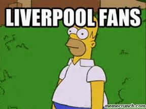 Liverpool Memes - liverpool fc memes