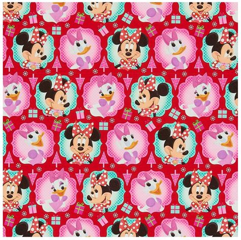 Disney Mickey Tissue Packs disney mickey and minnie mouse gift