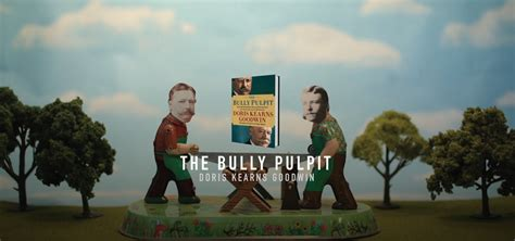 bully nation how the american establishment creates a bullying society books inspired reading bill gates recommendations