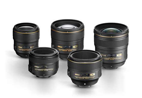 Nikon 35mm F 1 8g Ed Lensa Kamera best lenses for