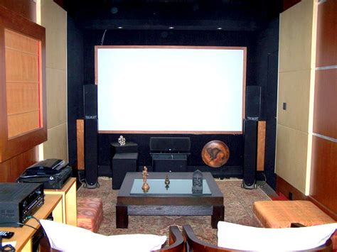 Home Theater Elektronik Solution the home theater pro bangalore solutions from home