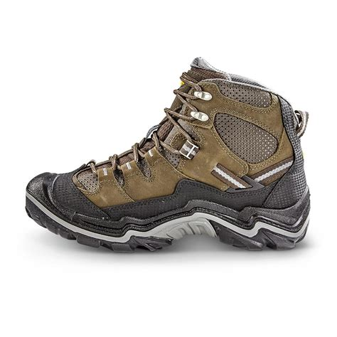 keen utility boots keen utility s monmouth waterproof mid soft toe boots