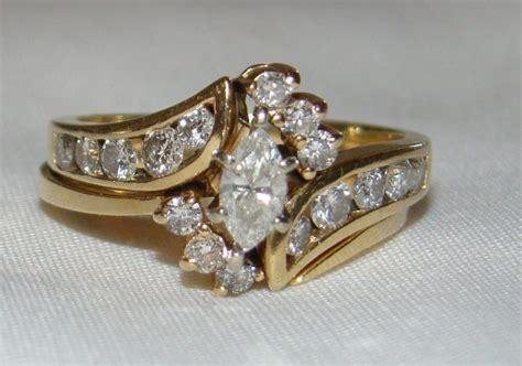 wedding ring etsy wedding rings unique wedding rings etsy 1920s engagement