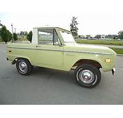 Ford 1970 Arkansas Cars For Sale