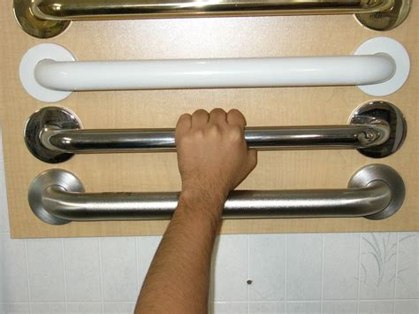 handicap bathroom accessories stores 1000 ideas about handicap bathroom on pinterest grab