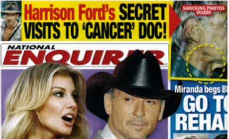 Tim Mcgraw And Faith Hill Greatest Story by Faith Hill Photos Page 2 The Gossip
