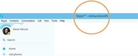 can you change a s name can i change my skype name or display name