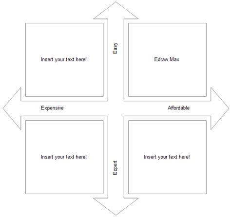 blank food web template blank food web diagram template food chain template elsavadorla