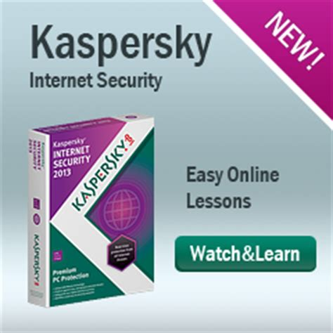 kaspersky internet security 2013 trial reset 90 days kaspersky internet security 2013 free 90 days trial