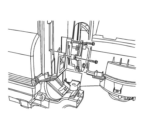 wj hvac diagram engine diagram and wiring diagram