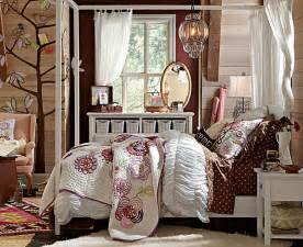 Bedroom Ideas Girly Teenage Girls Bedrooms Amp Bedding Ideas