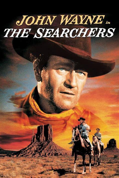 film western john wayne in italiano best 25 the searchers ideas on pinterest john wayne