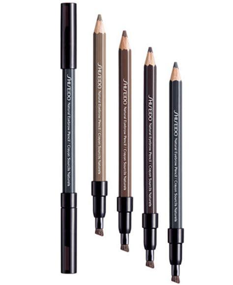 Eyebrow Shiseido shiseido eyebrow pencil makeup macy s