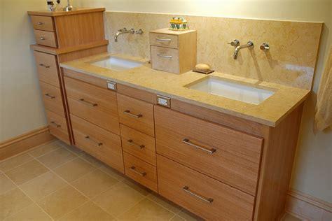 Types Of Bathroom Vanities Types Of Bathroom Vanities And Their Benefits Bath Canada