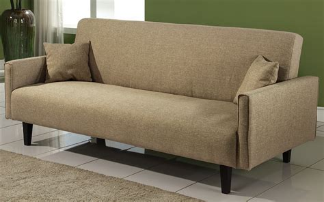 Cheap Fabric Sofa Beds Cheap Fabric Sofa Beds 51 For Ikea Sofa Beds Canada With Cheap Fabric Sofa Beds