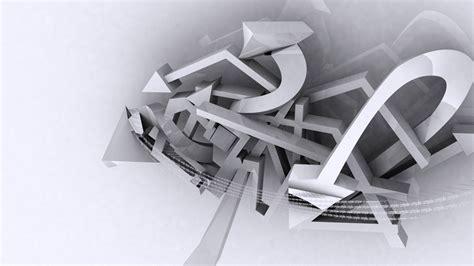 graffiti  model art cerca  google