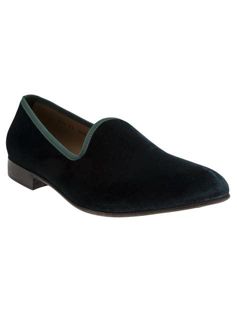 toro slippers sale toro toro shoes toe slipper in green for