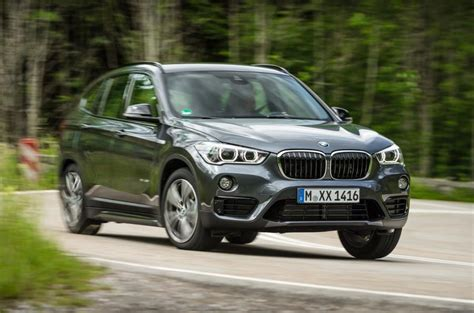 bmw x1 35i review review of 2015 bmw x1 35i review html autos post