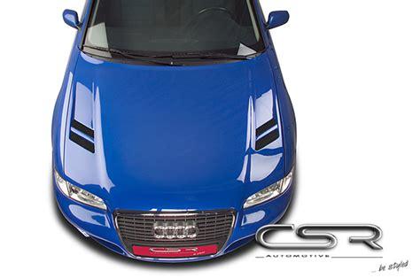 Csr 2 Aufkleber Kaufen by Tuning Shop Csr Motorhaube Audi A4 B5 Stufenheck Kombi