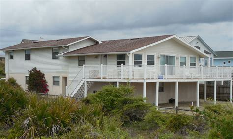 St Augustine Cottage Rentals by Choice Florida Vacation Rentals St Augustine Fl