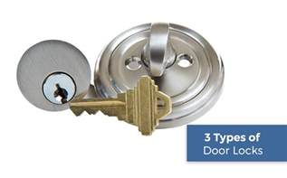 door lock types mind blowing types of interior door