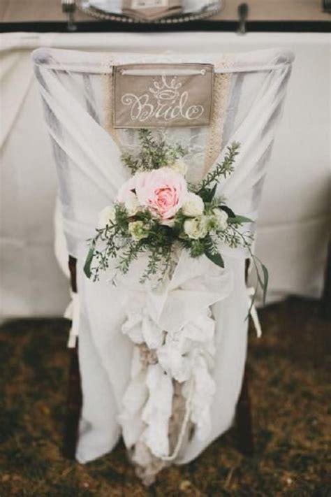 Bridal Shower Chair Decorations 25 best ideas about bridal shower chair on simple bridal shower wedding showers