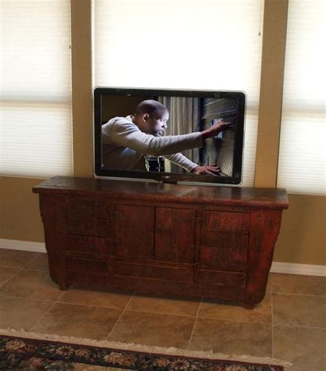 tv lift cabinet u2013 upen top lift u2013 tv stand retractable electric fireplace tv stand espresso