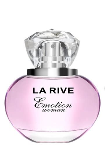 Parfum La Rive emotion la rive parfum un parfum pour femme