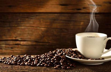 caffe mal di testa mal di testa saltare il caff 232 non 232 una buona idea