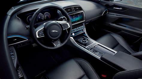 wallpaper jaguar xe  sport  cars luxury cars  cars bikes