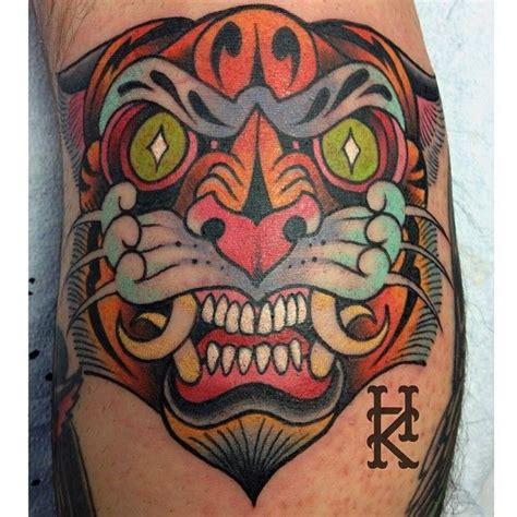 best tattoo artist in san diego 11 best adam hathorn images on guru