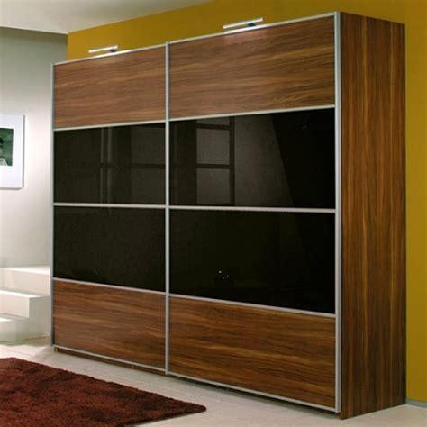 Lemari Pakaian Yg Kecil Karya Arta Interior Desain Interior Rumah Desain Interior Apartemen Desain Interior Kantor