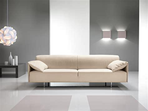 pulizia divani come pulire un divano microfibra pulizia divano microfibra