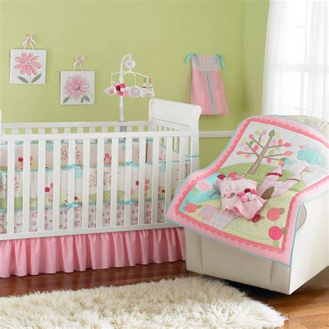 Just Born Crib Bedding Just Born Dreams Come True Crib Bedding Collection Baby Bedding And Accessories