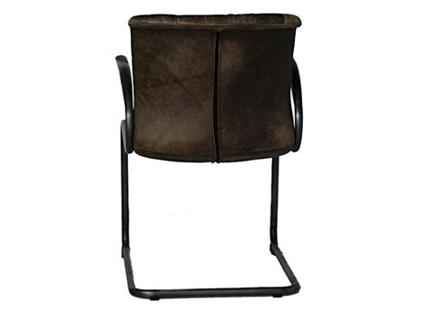 industrial armchair 3dmodel industrial armchair 3d models for architecture